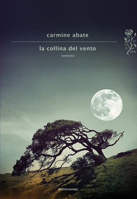 [IMG]http://www.carmineabate.net/images/collina.jpg[/IMG]