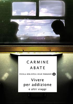 [IMG]http://www.carmineabate.net/images/vivere.jpg[/IMG]
